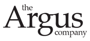 The Argus Internet Company